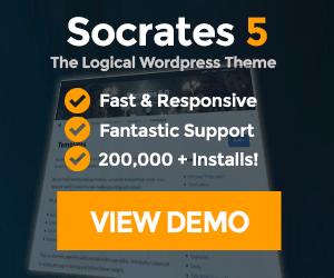 Socrates Theme